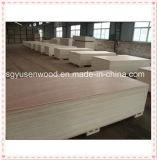madera contrachapada 18m m marina de 16m m