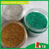 Matte Effect Series Pet Glitter Powder for Coating