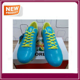 Chaussures de football Soccer chaussures pour hommes