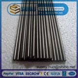 Lega Polished Rod del molibdeno di Tzm per l'esportazione