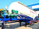 Cimento da venda quente/reboque chineses tanque do pó
