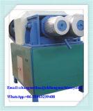 überschüssiger verwendeter Gummireifen 300~1000kg/Hour, der Maschine aufbereitet