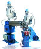 Máquina del estirador del PVC y del PE