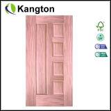 Placage Skin Door avec Design (peau de trappe)