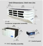 高品質のディレクト・ドライブの単位の冷却ユニットHt399