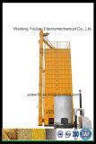 Essiccatore di grano di circolazione di temperatura insufficiente/essiccatore del riso/macchina essiccatore del mais