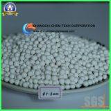 Geactiveerde Alumina Ballen voor Dehydrerend Gebruik