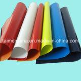 Produits en rouleau de bâche en PVC traités à l'UV