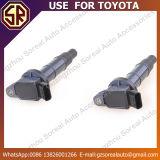 De Professionele AutoBobine van uitstekende kwaliteit van het Ontwerp voor Toyota 90919-02244