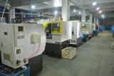 17mm de Professionele Hamer van de Vernieling 1200W (ly-G3501)