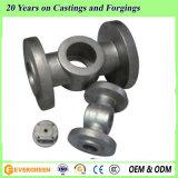 Aluminium Die Casting OEM / ODM Service