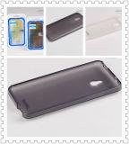 Accessoires voor mobiele telefoons voor HTC M4/One Mini-telefoonhoesjes