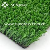フットボール(SUNJ-AL00028)のための空の総合的なスポーツの草
