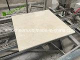 크림 베이지색 대리석 도와 및 석판 스페인 Crema Marfil