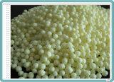 Slow-Release recubierto de azufre de fertilizantes de urea (SCU) fertilizantes