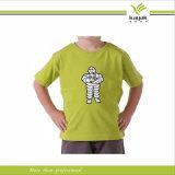 2014 جديد قطر [هيغقوليتي] علبة [ت] مزح قميص لأنّ ([ر15])