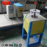 De industriële Hoge Frequentie vervaardigde de Elektrische Oven van het Smelten van metaal van de Inductie