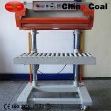 Qlf 700пневматического ленту для резьбовых соединений машины