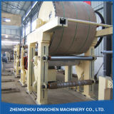Good Reputationの787mm Tissue Paper Machine