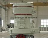 La plus défunte machine de moulin européenne la plus populaire avec la qualité
