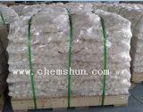 Bolas de cerámica de alúmina de medios de comunicación para la molienda de cemento en el molino de bolas