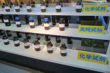 Het Chromaat van het Kalium van Gebruik 7789-00-6 van het laboratorium