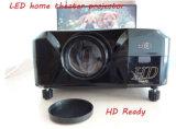 Projector PMP com 100V-240V para Home Theater, Tkv, conferência pela EPS5003Ejiale (UMA)