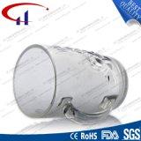 390ml高品質のガラスビールのジョッキ(CHM8048)