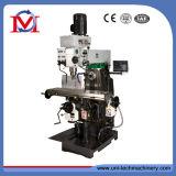 Роторное цена машины Drilling&Milling Worktable (ZX7550C, ZX7550CW)