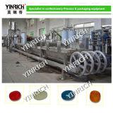Le refroidissement en acier inoxydable /de la courroie de trempe (SCB1000)