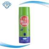 De beste Nevel van het Insecticide van de Producten van de Mug van de Basis van het Water Anti