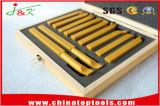Инструмент паяемый карбидом/инструмент/режущий инструмент Lathe от большой фабрики