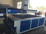 Yuanhong Ultra High Pressure Pórtico 3020 Máquina de corte a jato de água
