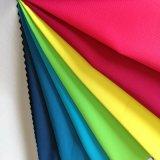 Tissu de polyester TPU pour l'escalade (XY-2014010b)