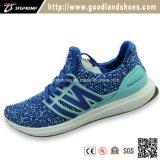 Chaussures de course de vente chaudes de confort de qualité de type neuf