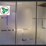 Vidro modelado de vidro Acid-Etched de vidro geado da arte (4-19mm) para a decoração