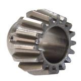Qualitäts-Motorrad-Kettenrad/Gang/Kegelradgetriebe/Übertragungs-Welle/mechanischer Gang 2