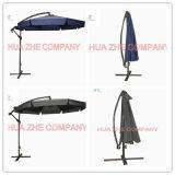 [10إكس10فت] موز مظلة يعلّب مظلة مظلة خارجيّ