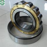 China Venda Quente Nn Nu Nj rolete cilíndrico de 90*190*43mm Nu318
