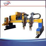 Cnc-Plasma-Ausschnitt-Maschinen-Fachmann-Hersteller