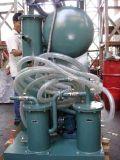 Épurateur de pétrole de transformateur de Nakin (ZY)