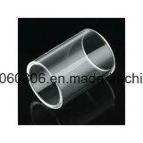 Pyrex Glas Vape Becken für E-Zigarette und Vaporizer
