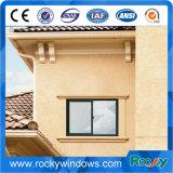 Topsale schöner Abbildung-China-Lieferanten-Aluminiumtür und Fenster