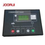 Dieselcontroller LCD-Bildschirmanzeige des generator-Dse5110