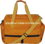 2014 Nuevo diseño de la bolsa de viaje de ocio al aire libre (SY-F13001)