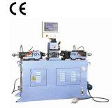 El extremo del tubo máquina de formación homologado CE TM80nc