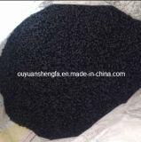 Polyethylene/HDPE