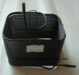 冷却装置のためのドラムワイヤー管のコンデンサー