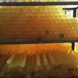 Rod de poliuretano, haste de PU, haste de plástico (3A2002)