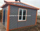 Strato del tetto di disegno PPGI del mattone